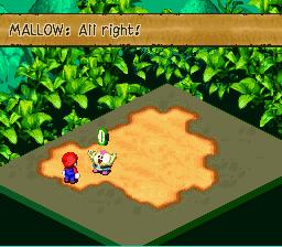 Super Mario RPG - Legend of the Seven Stars 2_00011
